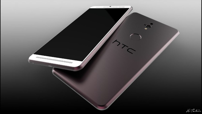 HTC-One-M10-Header